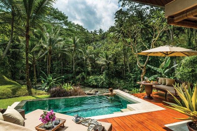W9Yrcn1dDxI - Свадьба на Бали