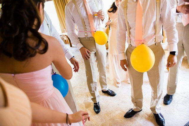 z5 RbyYzFvY - Свадьба Клемента и Клаудии (30 фото)