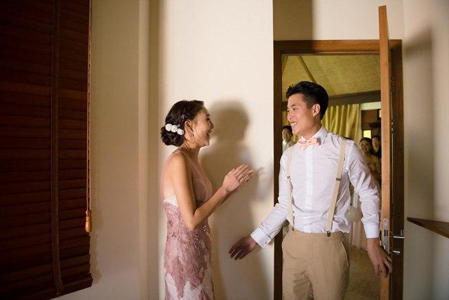 Os1HZrT34HU - Свадьба Клемента и Клаудии (30 фото)