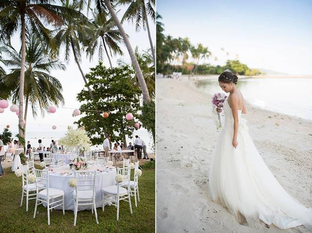 PwAcv1m1wP0 - Свадьба Клемента и Клаудии (30 фото)