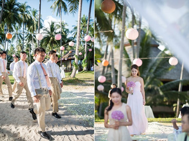 bbLFDtWIm g - Свадьба Клемента и Клаудии (30 фото)