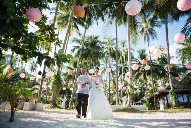 XxbTjIt3WZg - Свадьба Клемента и Клаудии (30 фото)