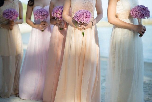 i1LFBtZdAXs - Свадьба Клемента и Клаудии (30 фото)