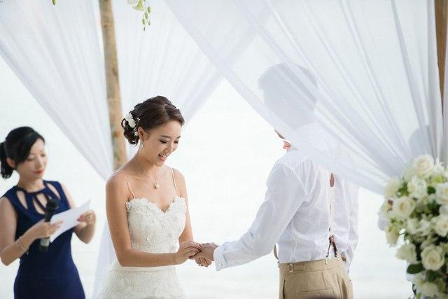 epO2uxdf0sM - Свадьба Клемента и Клаудии (30 фото)