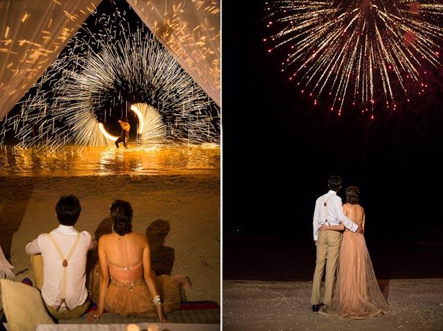 XS MxSEfB6M - Свадьба Клемента и Клаудии (30 фото)