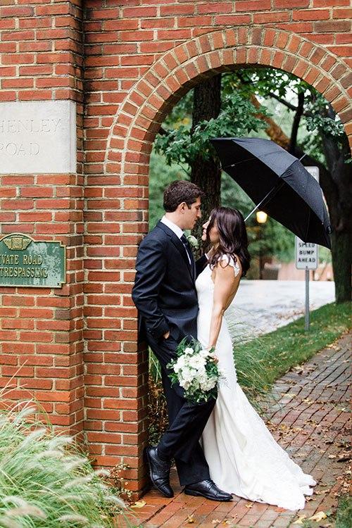 Pjl1 zdday8 - Свадьба Макса и Алексы (15 фото)