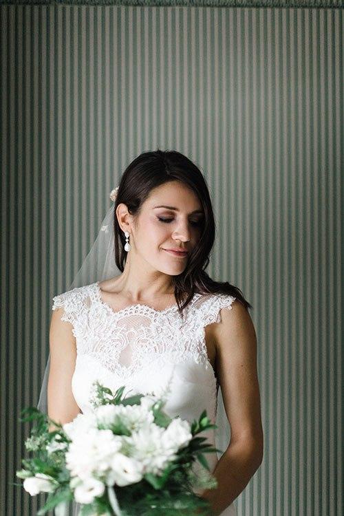 SDMWtuEN sk - Свадьба Макса и Алексы (15 фото)