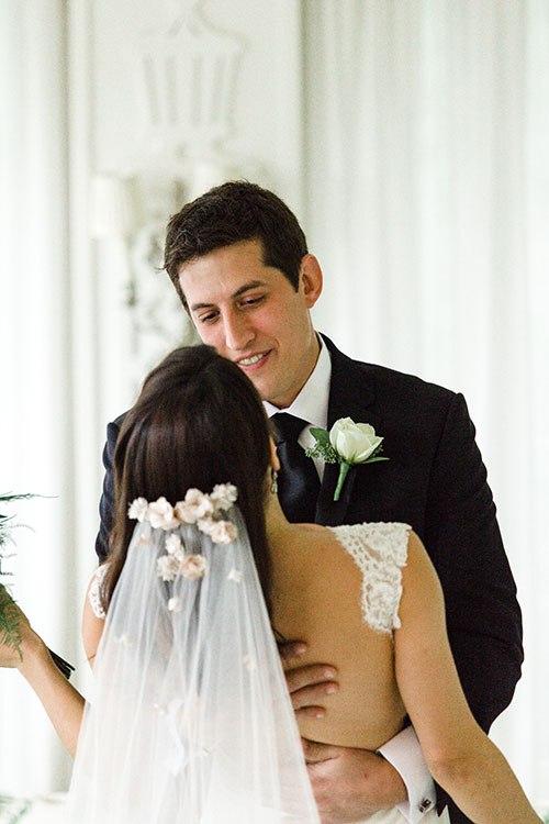 BDQfPZbxdt8 - Свадьба Макса и Алексы (15 фото)