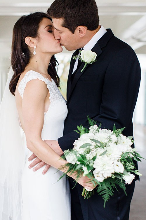 2h8a2jqE1bI - Свадьба Макса и Алексы (15 фото)