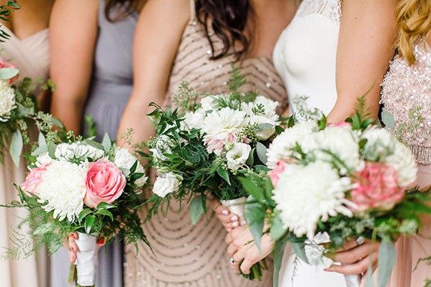 12iQE73ACwo - Свадьба Макса и Алексы (15 фото)