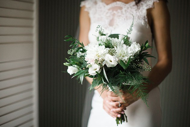 atlgpJZZ1TA - Свадьба Макса и Алексы (15 фото)