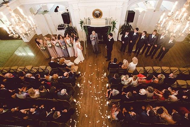 BQzBNmN5d3Y - Свадьба Макса и Алексы (15 фото)