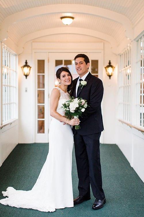e7vxUng3Rfs - Свадьба Макса и Алексы (15 фото)