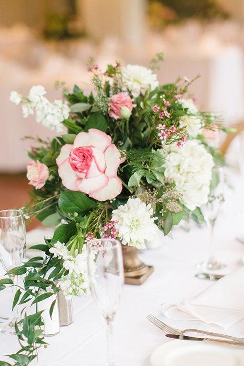 6QArFYrHAQQ - Свадьба Макса и Алексы (15 фото)