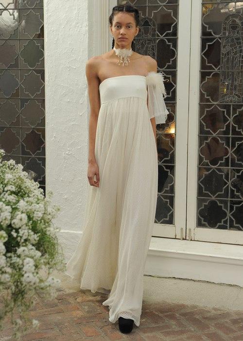 SzHtMjxtNfQ - Платье невесты для тематической свадьбы на пляже (8 фото)
