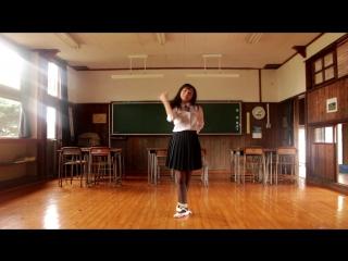 【りかせ】バレリーコ踊ってみた sm29611761