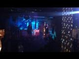 Ларин - Коля Хейтер (live)