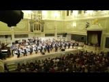 Оркестр+баянистов+им.П.И.Смирнова