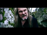 Jorn - I Know Theres Something Going On (Official Music Video)
