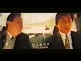 Фильмы с Джеки Чаном (Оцифровка VHS)