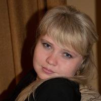 Яна Синеуцкая