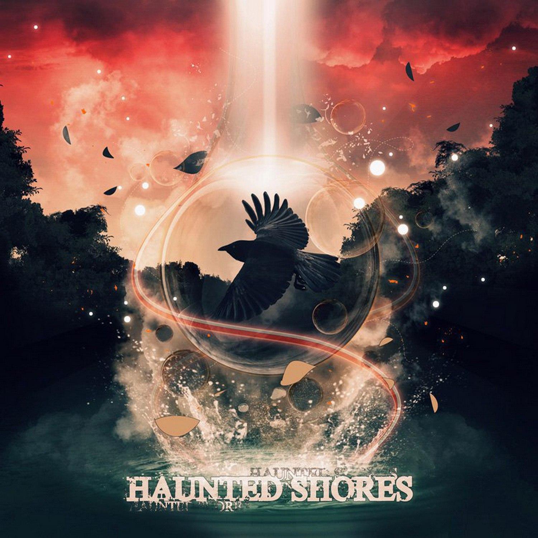 Haunted Shores - Haunted Shores [2011]