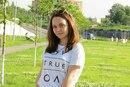 Фото Сони Белоусовой №3