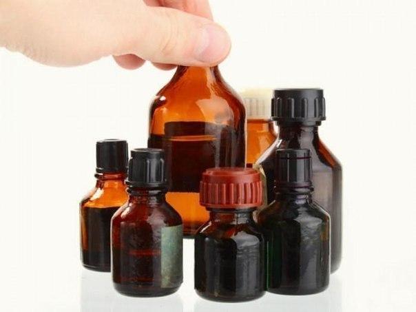 лучшие таблетки для снижения сахара в крови