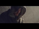 Мот ft. ВИА Гра - Кислород (Премьера клипа, 2014)