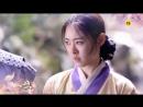 Книга семьи Гу/Gu Family Book (2013) ТВ-ролик (сезон 1, эпизод 1)