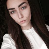 Irina Putina