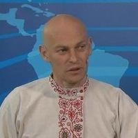 Александр Норко