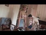 Lady-Sonia.14.08.18.Stable.Boy.Teased.XXX.720p