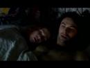 Отчаянные романтики (Desperate Romantics) 2009. Серия 5