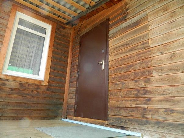 двери входные цена с толщиной 3мм