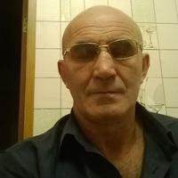 Анкета Vladimir Shevkunov