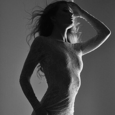 Elena Eybog