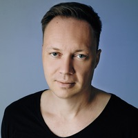 Евгений DJ Magnit