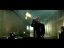 J-Kwon feat. Petey Pablo  Ebony Eyez - Get XXXd (xXx 2 Soundtrack)
