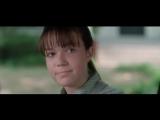 Спеши любить (2002) супер фильм 8.2/10