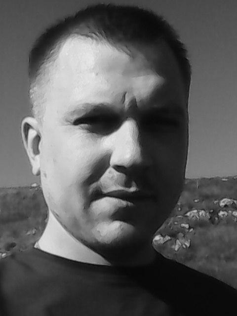 Евгений Сапожников | Пенза