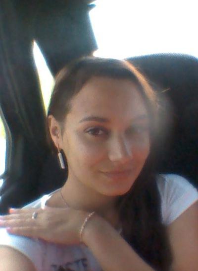 Мария Автогамак