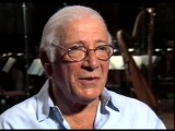 Greatest Composers - Jerry Goldsmith