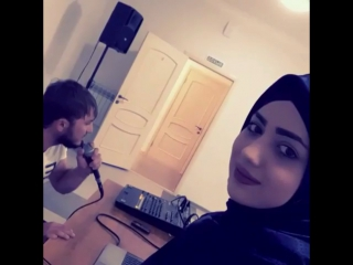 Kavkaz vine красивый голос