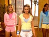 Carmen.Electra.Chast.1.Ajerobika.Striptiz.2003.XviD.DVDRip