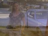 Загадочная кожа/Mysterious Skin (2004) Трейлер