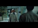 Миссия невыполнима Протокол Фантом/Mission: Impossible - Ghost Protocol (2011) Трейлер №2 (русские субтитры)