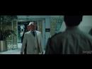 Миссия невыполнима Протокол Фантом/Mission Impossible - Ghost Protocol 2011 Трейлер №2 русские субтитры