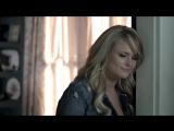 Miranda Lambert - The House That Built Me.