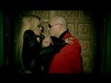 Havana_Brown_Feat_Pitbull_-_We_Run_The_Night(BAU'K)
